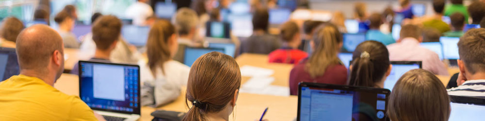 cropped-BLOG-technology-in-higher-education@1X-1.jpg